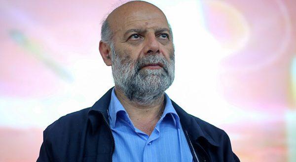 حمایت انجمنصنفی کارگری ساختمانی نقاشان مناطق ۱۰.۱۶، ۱۸ و ۲۱ شهر تهران از کاندیداتوری علیرضا محجوب